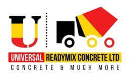 Universal Readymix Concrete